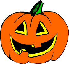 free halloween pumpkin pictures images clipart drawing happy