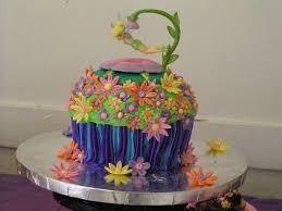 at home cake decorating ideas 6 koek versiering idees