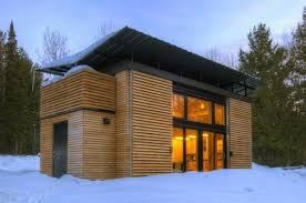 super small houses small house build 31 interesting designs decor10 blog