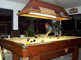 pool table light plans plans diy free download shoe storage plans