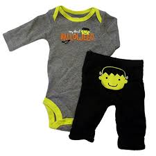 Boys Frankenstein Halloween Costume Frankenstein Baby Halloween Wikii