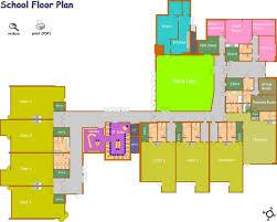 school floor plan pdf 12 best okul images on pinterest 2nd grades elementary schools