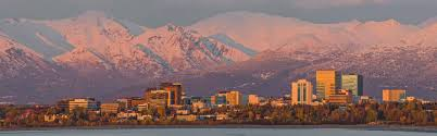 Alaska Map With Cities And Towns by Alaska Gazetteer Maps Data Photos For 652 Locations