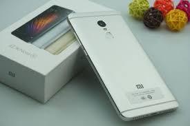 Xiaomi Redmi 4X s Specs and Price In Nigeria – Mobilitaria
