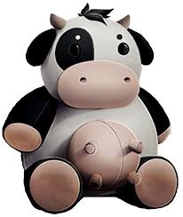 Render Memes - remember to use this render for mr cow memes just so people won t