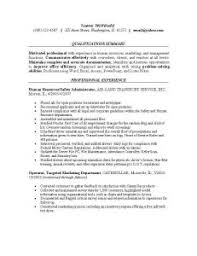 free resume templates 87 awesome job template word professional