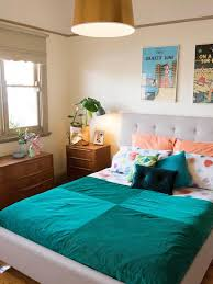 bedrooms fabulous baby blue bedroom accessories bathroom color