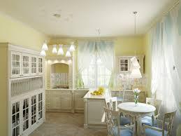 kitchen wallpaper 6865104