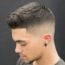 mid fade haircut skin fade haircut bald fade haircut bald fade crew cuts and
