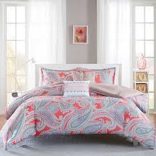 Paisley Comforter Sets Full 846 Best Bedding Collocation Images On Pinterest Comforter