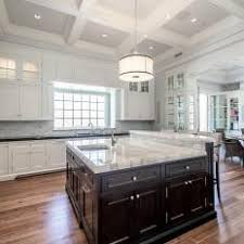 Traditional White Kitchen Images - photos hgtv