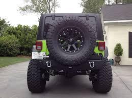 commando green jeep lifted gecko rubicon on 40s 6inch lift jeep wrangler forum