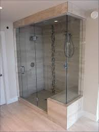 bathrooms cost of glass shower door shower glass doors frameless