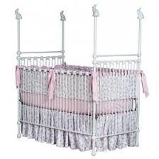 boys crib boy cribs baby cribs for boys rosenberry rooms