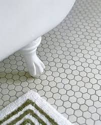 best 25 tiles uk ideas on pinterest best tiles for bathroom