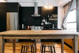 kitchen gif live work play welive u0027s live work spaces reveal a u201cthird place u201d