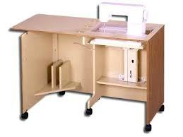 koala sewing machine cabinets used contemporary sewing machine cabinet fashion sewing cabinets of