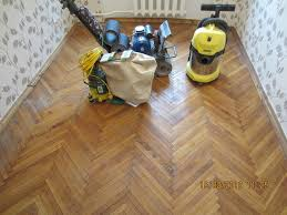 Hardwood Floor Steamer Hardwood Floor Steamer Steam Cleaning Wooden Floors Here U0027s
