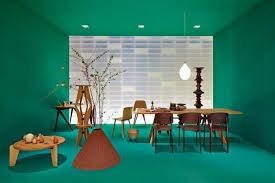 gorgeous interior design colors the psychology of color for