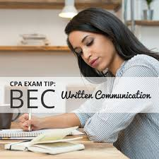 How To Put Cpa Exam On Resume 81 Best Cpa Exam Images On Pinterest Cpa Exam Accounting Major
