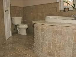 Natural Stone Bathroom Tile - natural stone tile designs thesouvlakihouse com