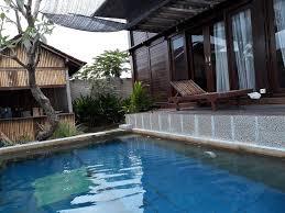 guest house wood house bali uluwatu indonesia booking com