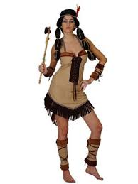 themes indian girl indian lady party superstores cowboy indians party theme