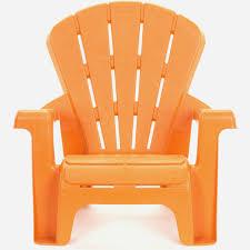 Adirondack Chairs Lowes Adirondack Chairs Plastic Lowes Adirondack Chairs Plastic Lowes