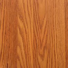 Thickest Laminate Flooring Mohawk Fairview Butterscotch 7 Mm Thick X 7 1 2 In Wide X 47 1 4
