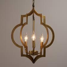 lighting pendant lantern light with lantern pendant light and
