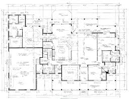 free house blue prints blueprint of houses blueprint blueprint small houses top10metin2 com