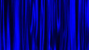 Curtains Show Blue Curtain With Kikay U0027s Pic Frame Mpg Youtube