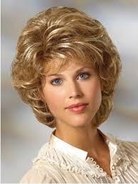 how to get soft curls in medium length hair medium length loose curly capless synthetic wig straight medium