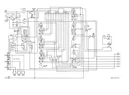 wiper motor wiring color code impala tech here is your diagram