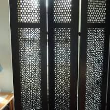 Decorative Room Divider Outstanding Decorative Room Divider Pictures Design Ideas