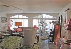 Beautiful Mobile Home Interiors Mid Century Modern Mobile Home Decor Ideas