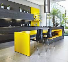 Narrow Kitchen Design With Island Best 25 Kitchen Designs Ideas On Pinterest Kitchen Design