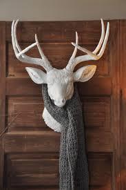 decorations deer antlers for crafts deer antlers