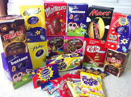 cheap easter eggs from best to worst what easter eggs the most amount of