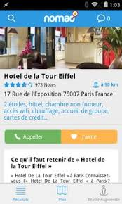 namao apk nomao le carnet d adresses apk free lifestyle app for