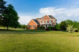 Residential Landscaping Services by Residential Landscaping Services Charlotte And Kannapolis Nc