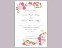 studio his and hers inspirational studio his and hers wedding invitations templates