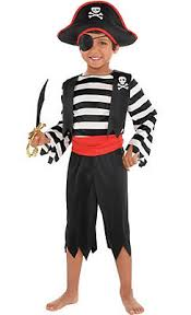 costume for kids boys pirate costumes pirate costumes for kids party city