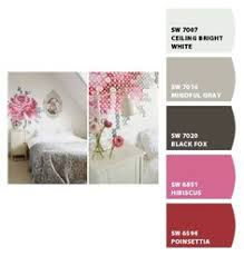 image result for sherwin williams poised taupe uk home