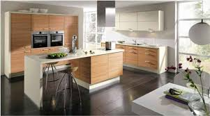 kitchen design layout ideas for small kitchens decor et moi