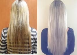 thin hair after extensions hair extensions by tiffany twist
