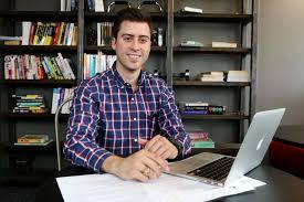 san antonio tech entrepreneur altamirano named to forbes