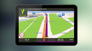android offline maps offline maps navigation for android free