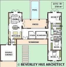 luxury house plans with pools pool floor plans novic me