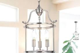 brushed nickel dining room light fixtures brushed nickel dining room light fixtures lighting fixtures lowes